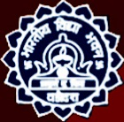 Bhavan's Tripura College of Science and Technology