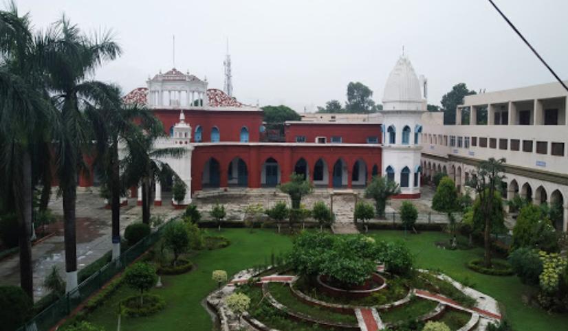 DAVC Jalandhar BBA Admission 2021