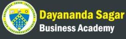 Dayananda Sagar Business Academy