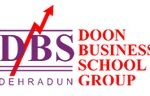 DBS - Doon Business School, Dehradun