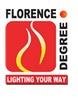 Florence Degree College, Bangalore
