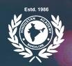 Hindustan Business School