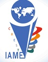 IAME College