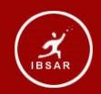 IBSAR Navi Mumbai
