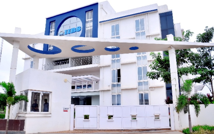 IIBS Bangalore admission
