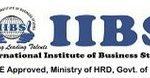 International Institute of Business Studies, IIBS RT Nagar, Bangalore