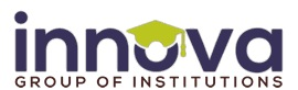Innova Group of Institutions BBA Admission 2021