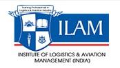 Institute of Logistics and Aviation Management Dehradun