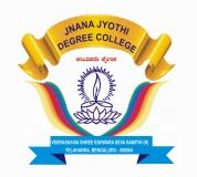 Jnana Jyothi Degree College