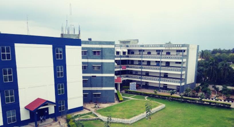 KIMS Bangalore BBA Admission 2021