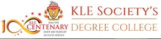 KLE Degree College