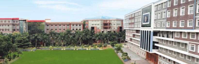 KJC Bangalore BBA Admission 2021