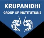 Krupanidhi Group of Institutions Bangalore