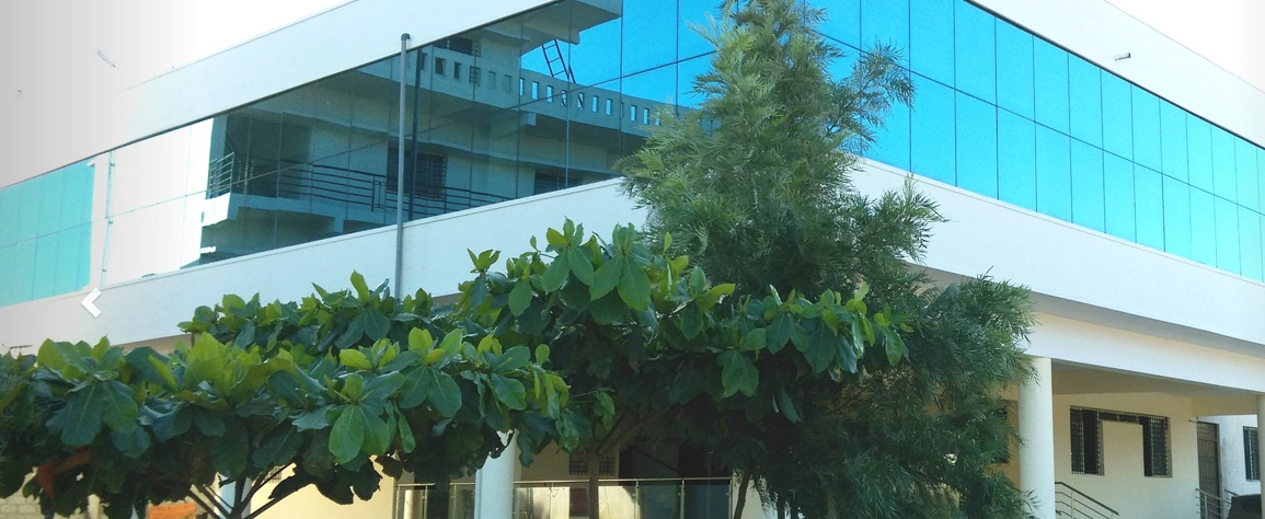 LORVEN Bangalore BBA Admission 2021