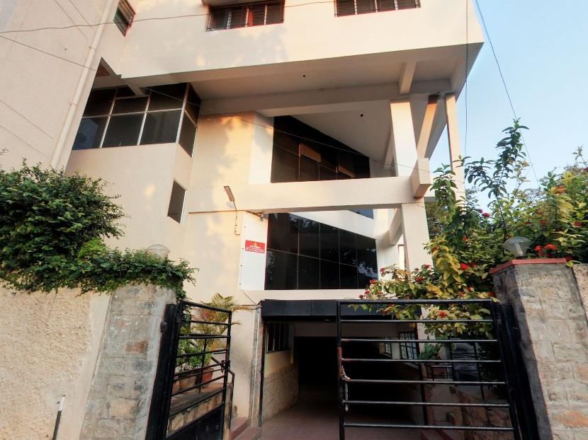 MLAAHL Bangalore BBA Admission 2021