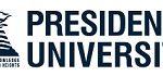 Presidency University Bengaluru, Karnataka