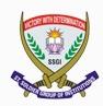 SSMTI St. Soldier Management and Technical Institute, Jalandhar