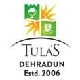 Tula Institute logo