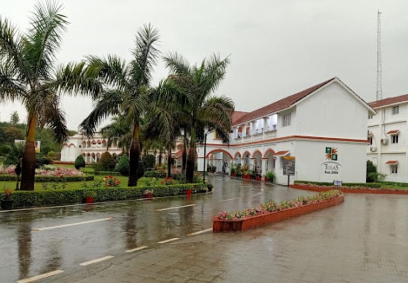 Tulas Institute Dehradun BBA Admission 2021