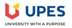 UPES Dehradun BBA + Integrated 2021 Fees, Admission-Desk