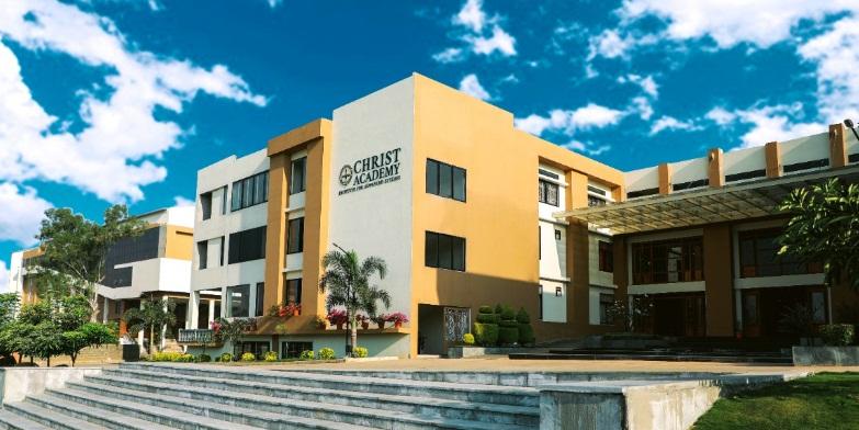 CAIAS Bangalore BBA Admission 2021