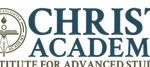 Christ Academy Institute for Advanced Studies