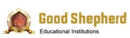Good Shepherd Institute