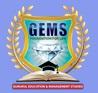 Gurukul Education & Management Studies