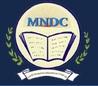 MN Degree College Bangalore