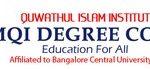 MQI Degree College, Bangalore