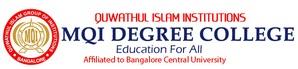 MQI Degree College
