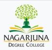 Nagarjuna Degree College, Bangalore