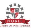 Noble Degree College