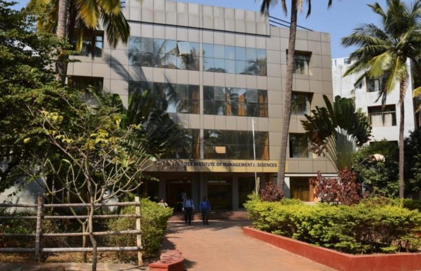 PIMS Bangalore BBA Admiaaion 2021
