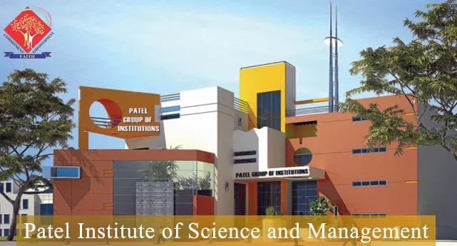 PISM Bangalore BBA Admission 2021