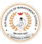 RJS Institute of Management Studies