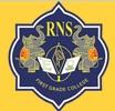 RNS First Grade College
