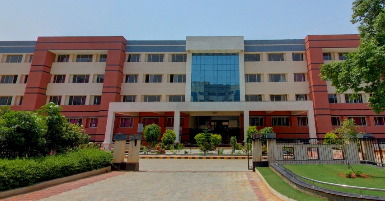 MSRCASC Bangalore BBA Admission 2021