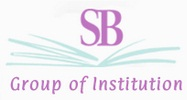 SB Group Institutions