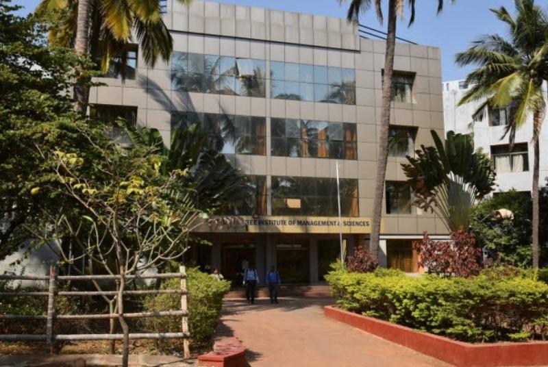 SBGI Bangalore BBA Admission 2021