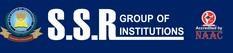 SSR Group Institution Bangalore