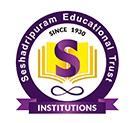 Seshadripuram First Grade College