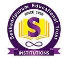 Seshadripuram Institute of Commerce and Management