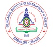 Soundarya Institute of Management and Science