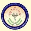 SJR Degree College