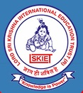Sri Krishna Degree College