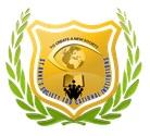 St Annes Degree College For Women logo