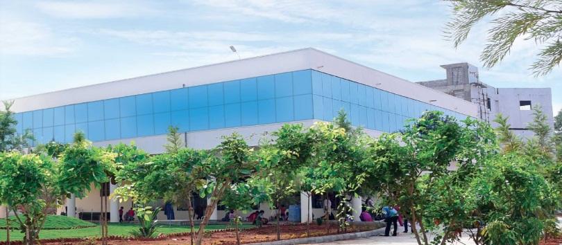 St Xavier Bangalore BBA Admission 2021