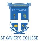 St Xavier Bangalore