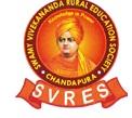 Swamy Vivekananda Rural First Grade College